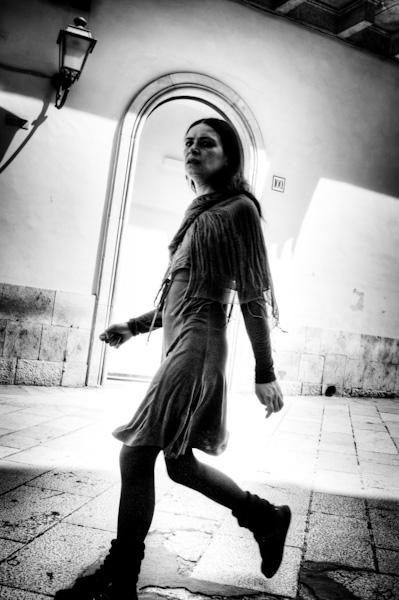 Matera_2012_MAT_2200_hdr