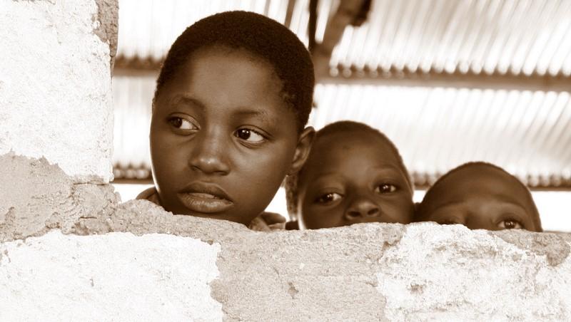 kenya_2007_0256