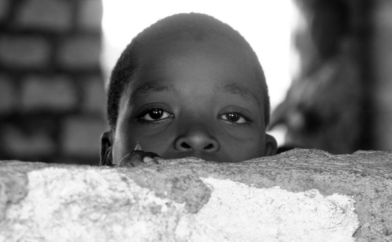 kenya_2007_0257