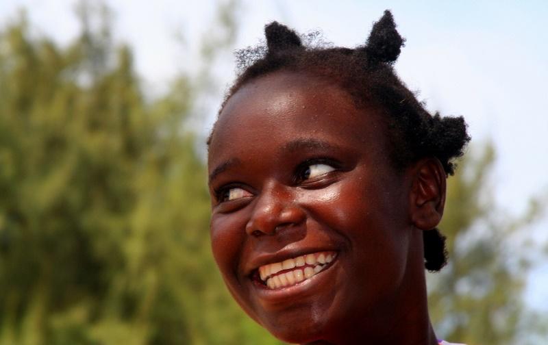kenya_2007_1423