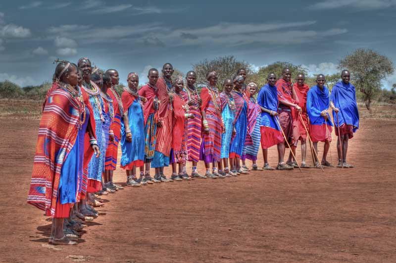 kenya_2012_KEN_1486_hdr