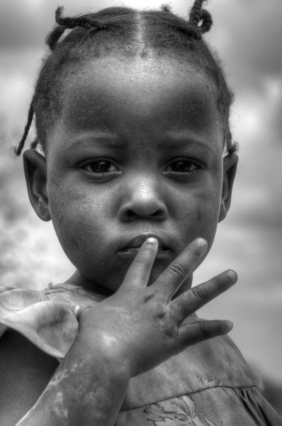 kenya_2012_KEN_1788_hdr