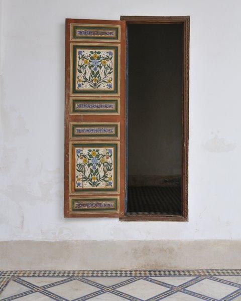 marrakech_2010_MAR_6542
