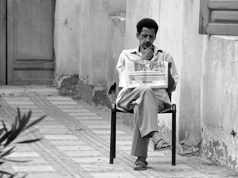 marrakech_2010_MAR_6544
