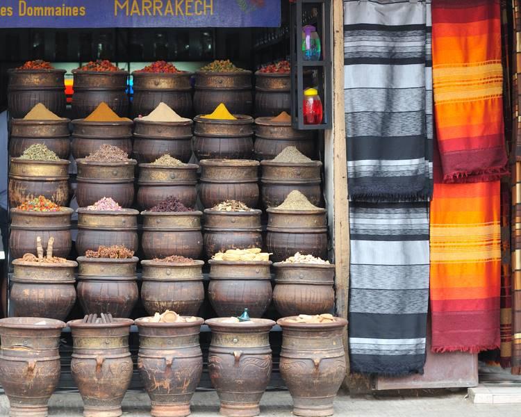 marrakech_2010_MAR_6553