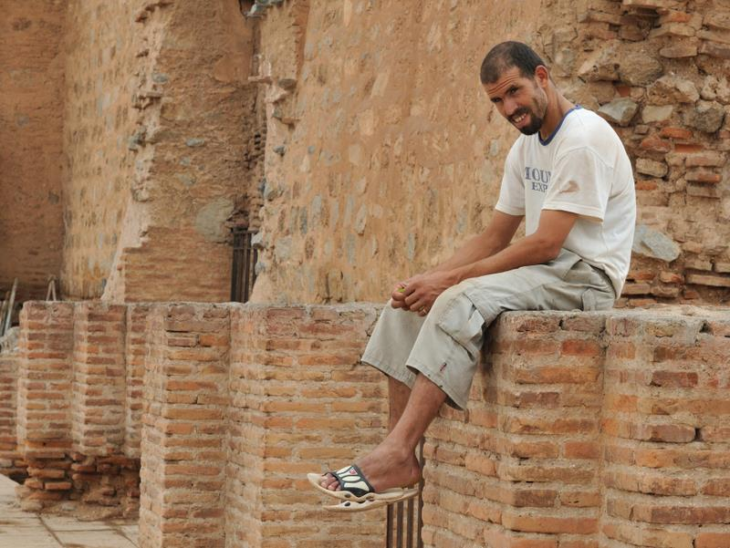marrakech_2010_MAR_6565