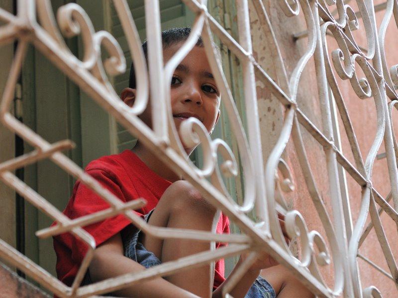 marrakech_2010_MAR_6590