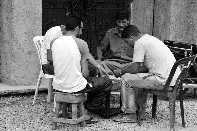 marrakech_2010_MAR_6591