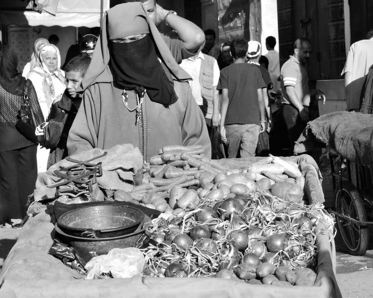 meknes_2010_MEK_6860