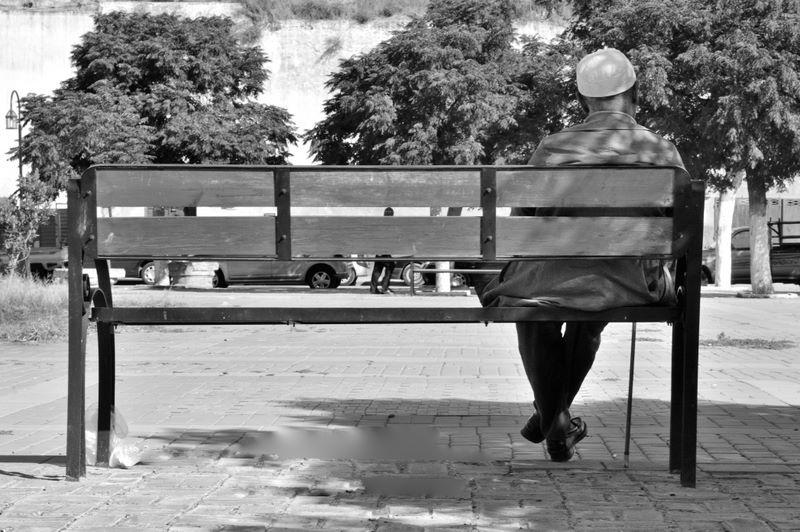 meknes_2010_MEK_6878