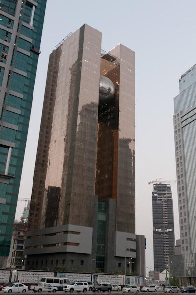 doha_2011_MAL_0009