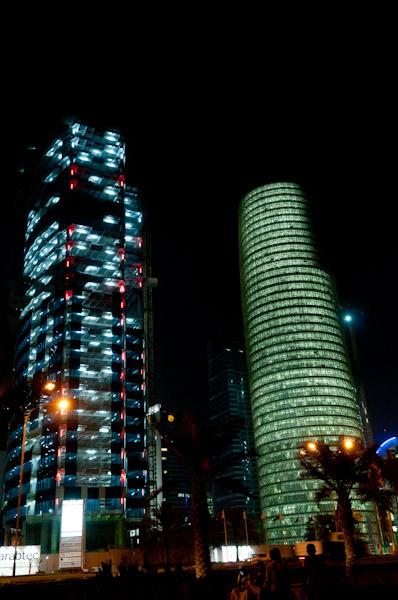 doha_2011_MAL_0028