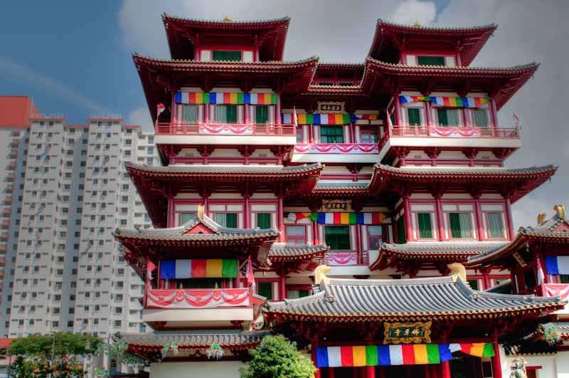 singapore_2012_BAL3063_hdr