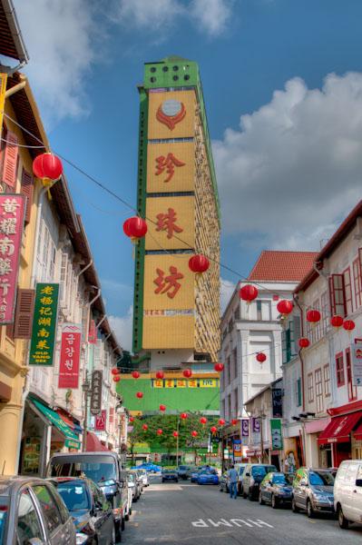 singapore_2012_BAL3071_hdr