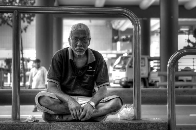 singapore_2012_BAL3073_hdr