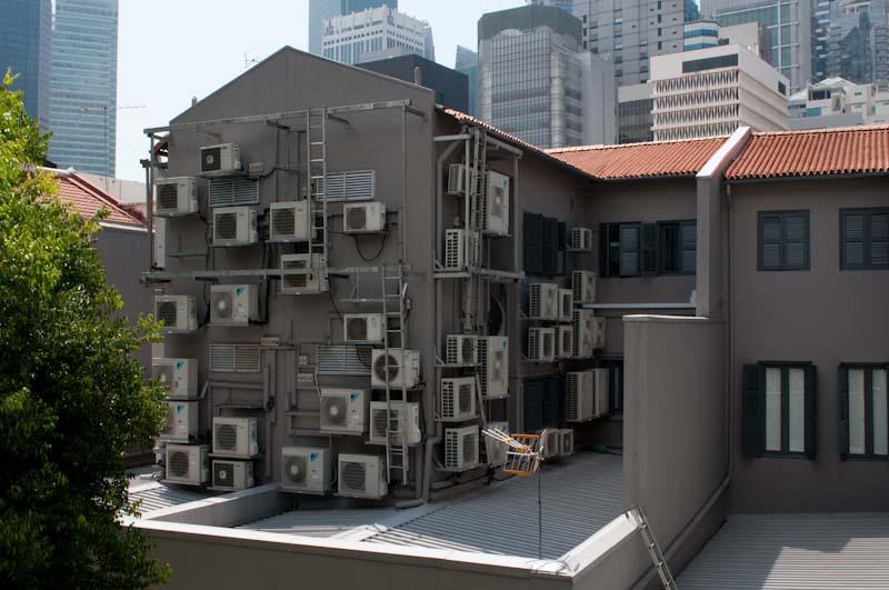 singapore_2012_BAL3095