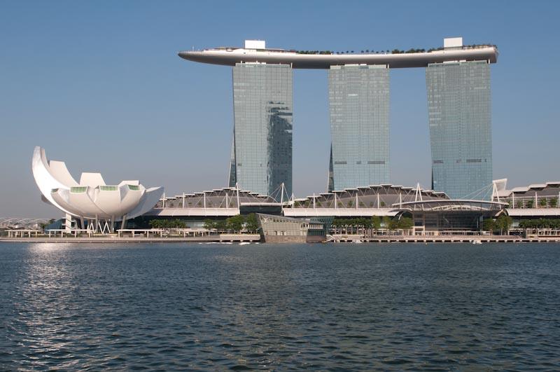 singapore_2012_BAL3139