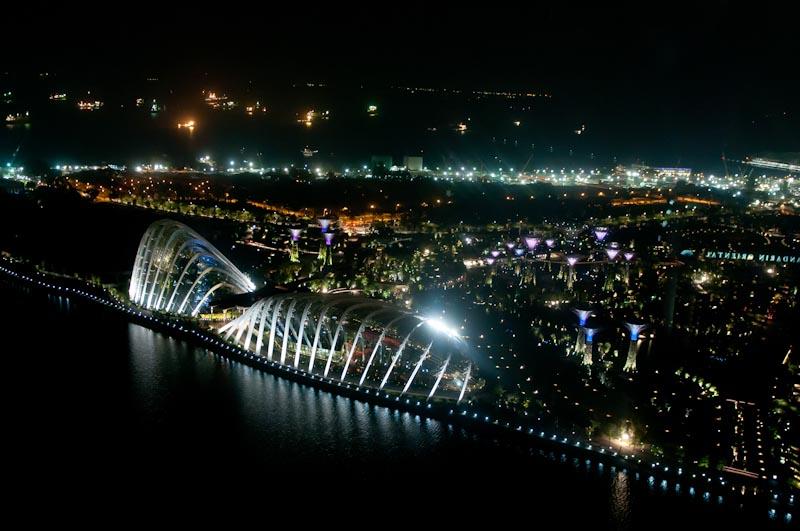 singapore_2012_BAL3152