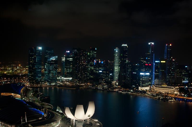 singapore_2012_BAL3154