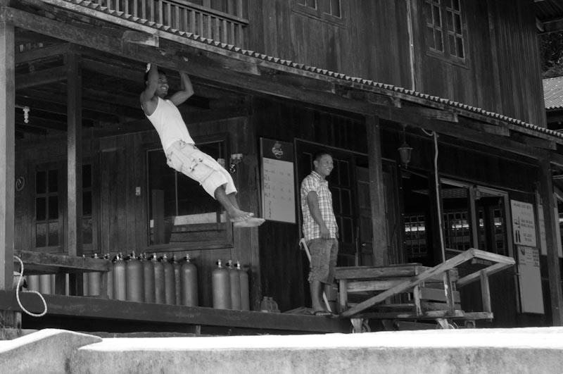 malaysia_2011_MAL_9842