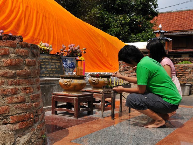ayutthaya_2010_AYU_5645
