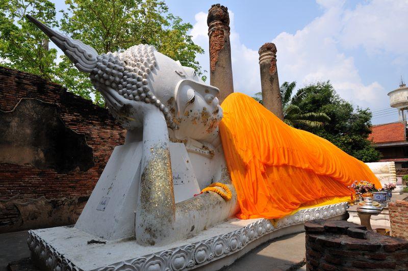 ayutthaya_2010_AYU_5648