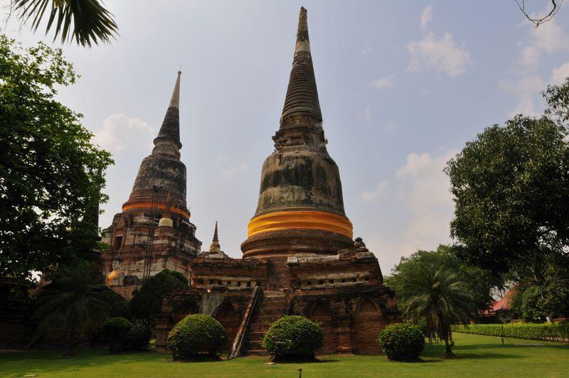 ayutthaya_2010_AYU_5650