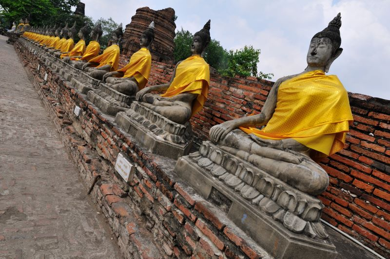 ayutthaya_2010_AYU_5654