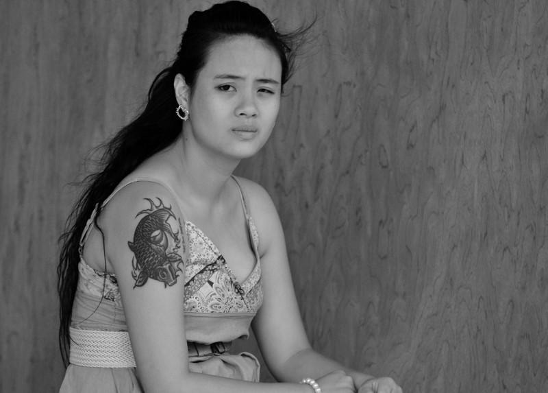 ayutthaya_2010_AYU_5668