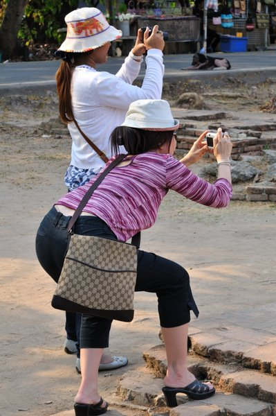 ayutthaya_2010_AYU_5703
