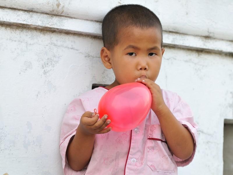 ayutthaya_2010_AYU_5726