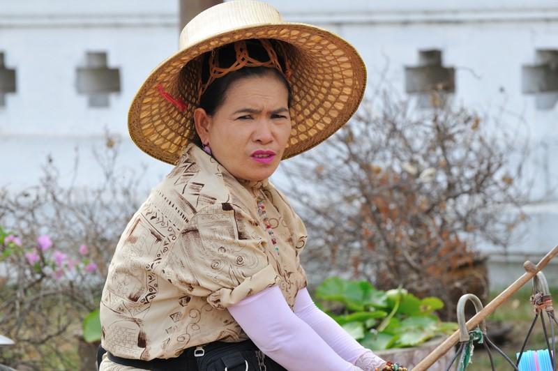 ayutthaya_2010_AYU_5729