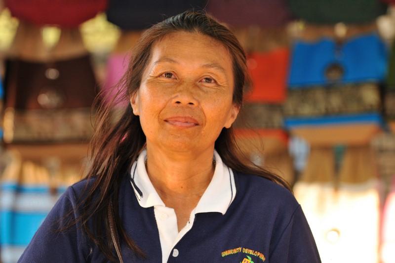 ayutthaya_2010_AYU_5732