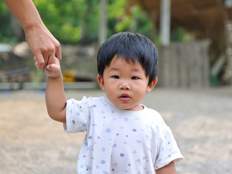 ayutthaya_2010_AYU_5766