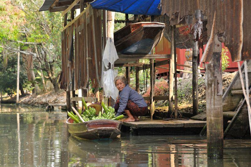 ayutthaya_2010_AYU_5782