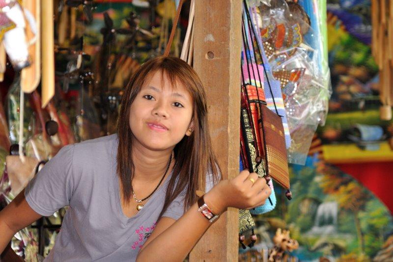 ayutthaya_2010_AYU_5790