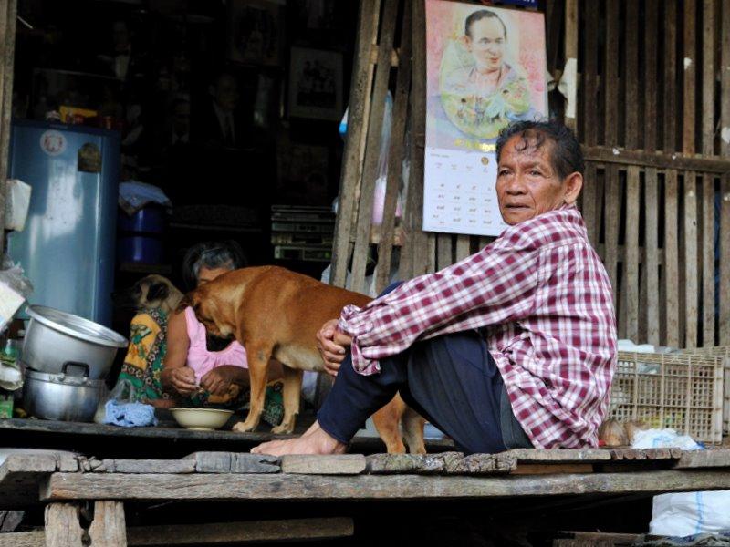 ayutthaya_2010_AYU_5793