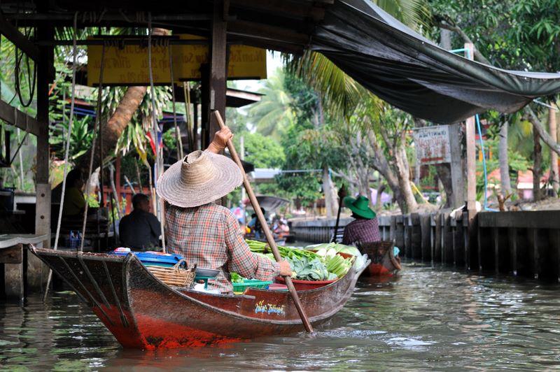 ayutthaya_2010_AYU_5799