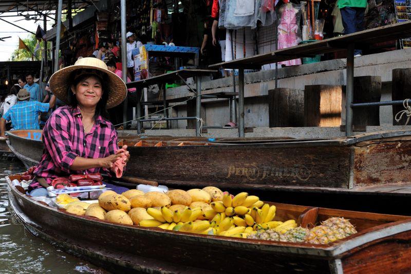 ayutthaya_2010_AYU_5808