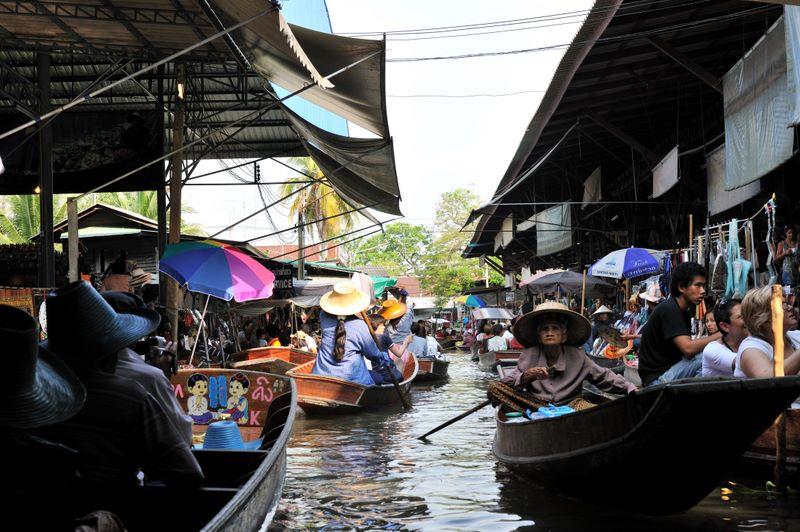 ayutthaya_2010_AYU_5815