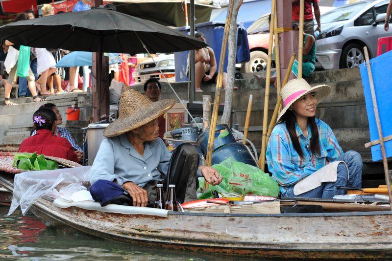 ayutthaya_2010_AYU_5817