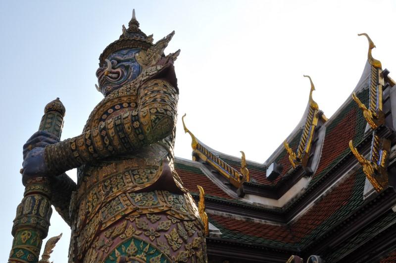 bangkok_2010_BAN_5595