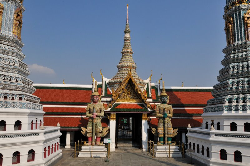 bangkok_2010_BAN_5605