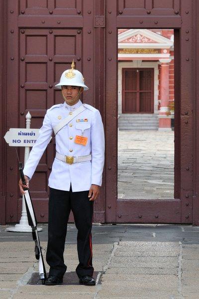 bangkok_2010_BAN_5611