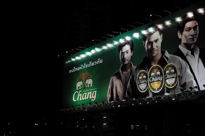 bangkok_2010_BAN_6084