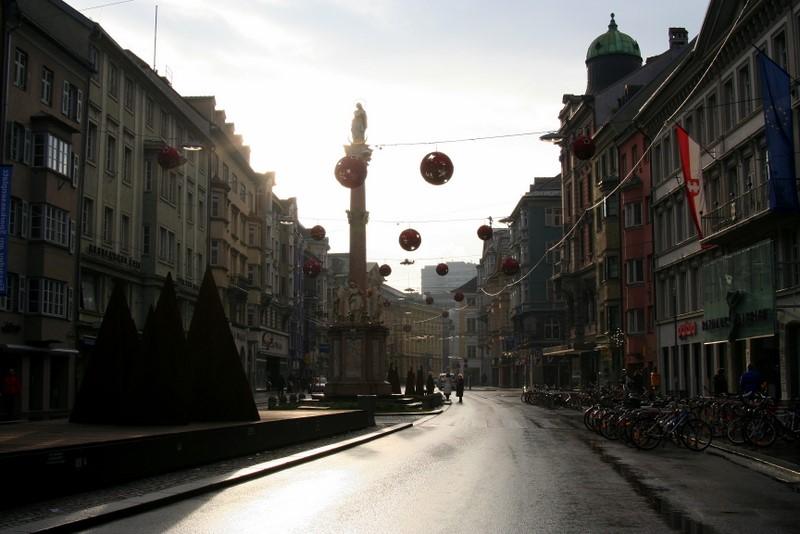Innsbruck_2006_0066
