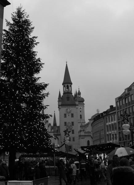 Innsbruck_2006_0098