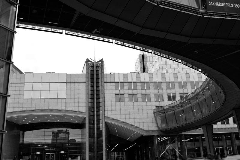 bruxelles_2009_BRU_5522