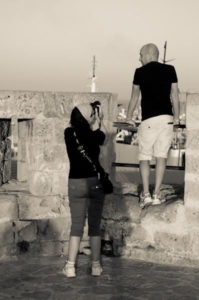 cipro_2012_CIP_3870