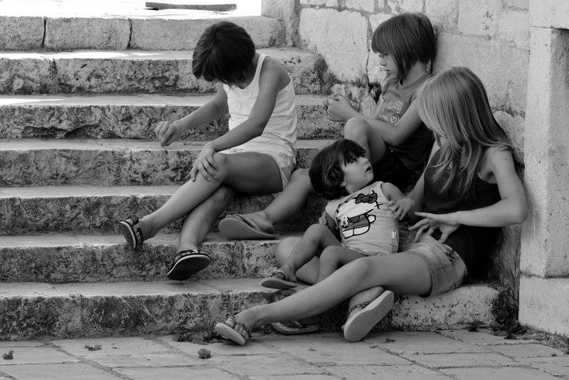 croazia_2009_SPA3586